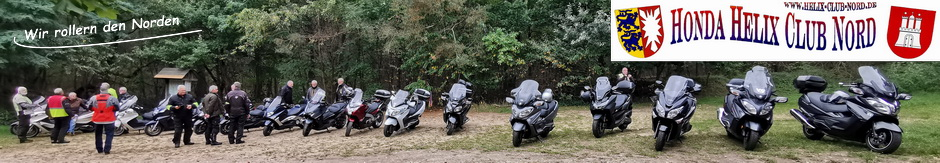 Honda-Helix-Club-Nord